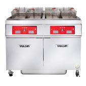 Vulcan 2ER50DF-2