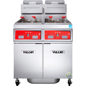 Vulcan 3TR45CF-1