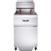 Vulcan 3VK85AF-1