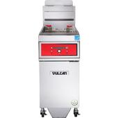 Vulcan 1VK85DF-1
