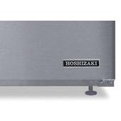 Hoshizaki HS-5066