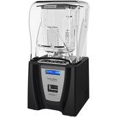 Blendtec Connoisseur 825 C825C11Q-B1GB1A