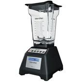 Blendtec Chef 600 C600A0801-A1GA1A