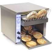Vollrath CT2B-120500