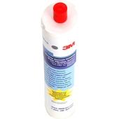 3M Aqua-Pure 3MROP310