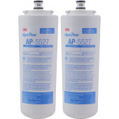 Aqua-Pure by 3M™ AP5527