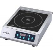 Eurodib CI1800