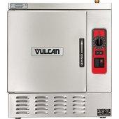 Vulcan C24EA5-PS