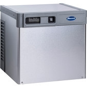 Follett HCD2110RBT