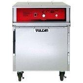 Vulcan VCH5