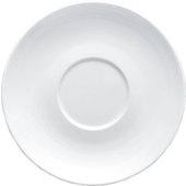 Bon Chef 1300004P