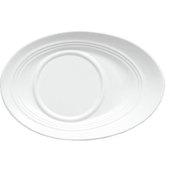Bon Chef 1100005P
