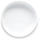 Bon Chef 1400001P