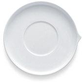 Bon Chef 1400007P