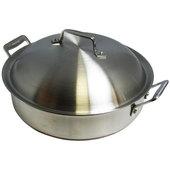 Bon Chef 60001