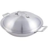 Bon Chef 60011