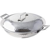 Bon Chef 60015HF
