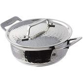 Bon Chef 60027HF