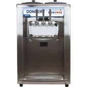 Donper D800