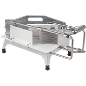Vollrath 0644SGN