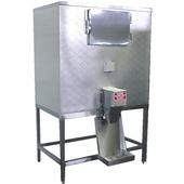 MGR Equipment SD-900-A
