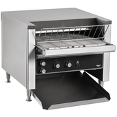 Vollrath CT4-2081000