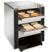 Vollrath CT4-208Dual