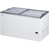 Summit Appliance NOVA45