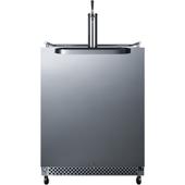 Summit Appliance SBC695OS