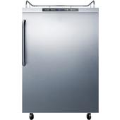 Summit Appliance SBC635MOS7NK