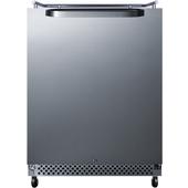 Summit Appliance SBC695OSNK