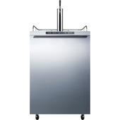 Summit Appliance SBC635MOS7HH