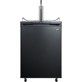 Summit Appliance SBC635M7