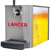Lancer 75-51001-D