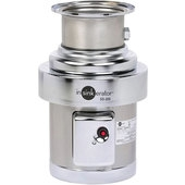 InSinkErator SS-200-15A-CC202