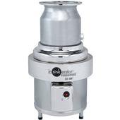 InSinkErator SS-300-15A-CC202