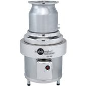 InSinkErator SS-300-18A-AS101