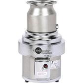 InSinkErator SS-500-18A-AS101
