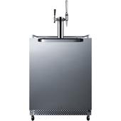 Summit Appliance SBC695OSCMTWIN