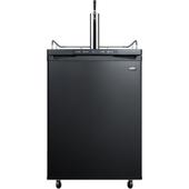 Summit Appliance SBC635M7CF