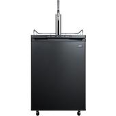 Summit Appliance SBC635M7NCF