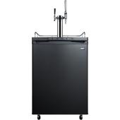 Summit Appliance SBC635M7CMTWIN