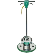 Bissell BGLB9000