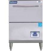 Jackson WWS Delta HT-E-SEER-S