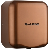 Alpine Industries 400-10-COP