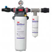 3M Water Filtration SF165