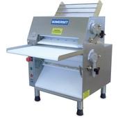 Somerset CDR-1550