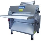 Somerset CDR-2000