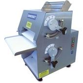 Somerset CDR-1100