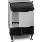 Ice-O-Matic ICEU150FA